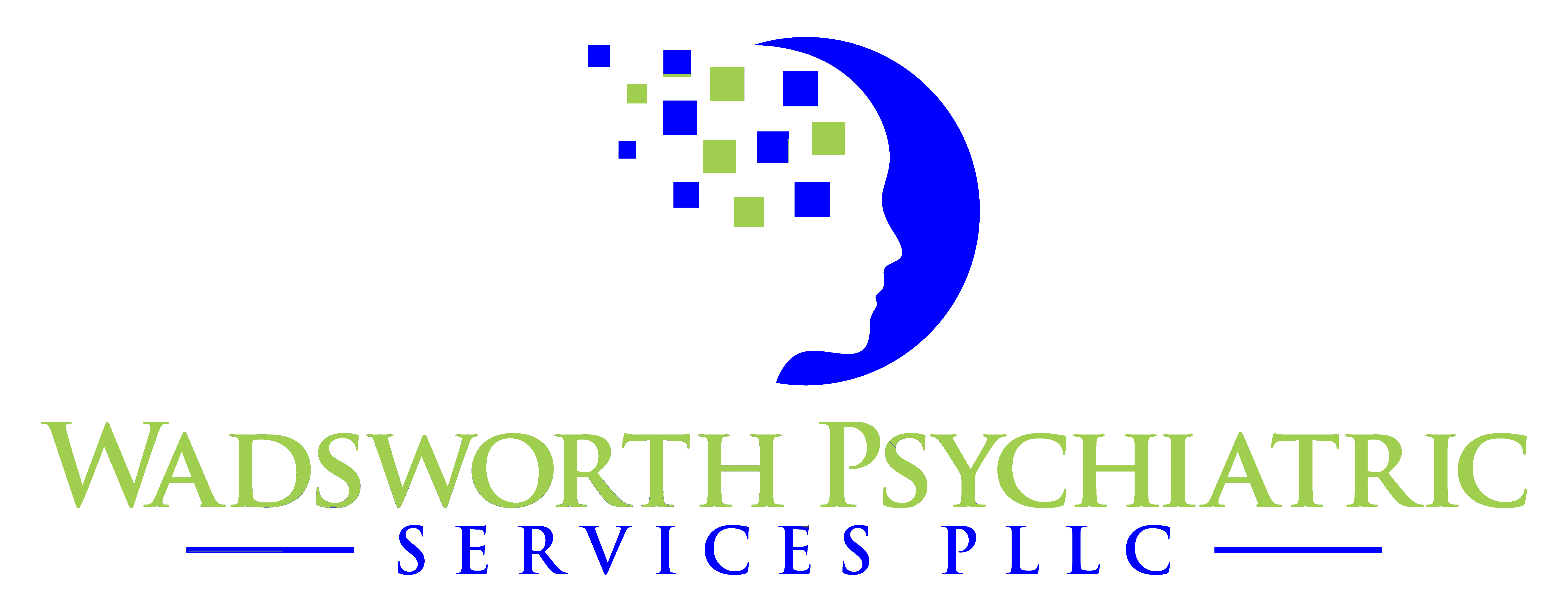 Wadsworth Psychiatric Services