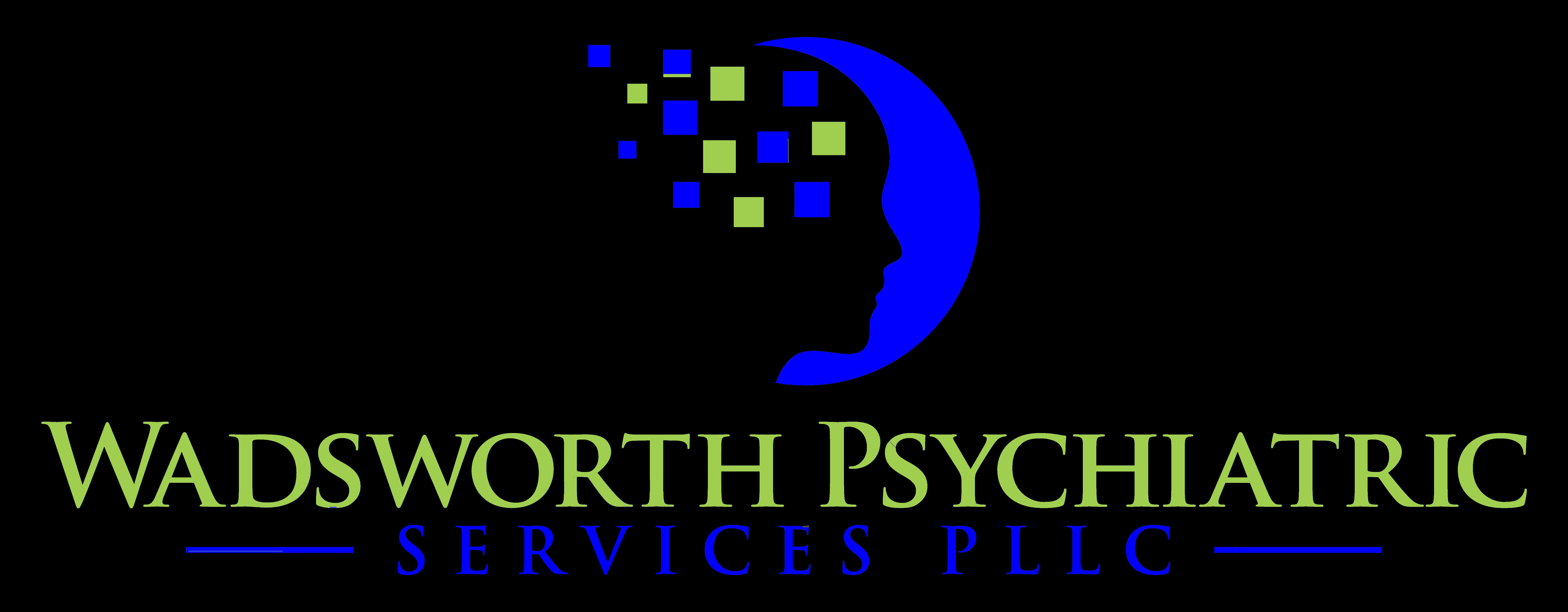 Wadsworth Psychiatric Services