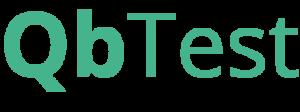 QbTest-logo_tagline